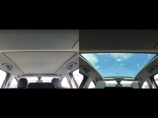 「プジョー」「プジョー 5008」「ミニバン・ワンボックス」「埼玉県」の中古車45
