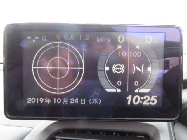 α6速 TEIN車高調 柿本マフラー 無限グリル&フルエアロ(3枚目)