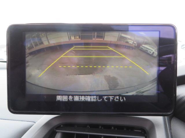 α6速 TEIN車高調 柿本マフラー 無限グリル&フルエアロ(4枚目)