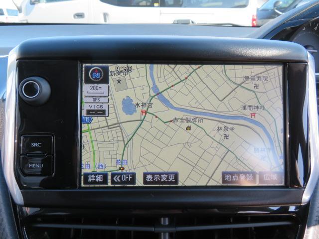 「プジョー」「プジョー 2008」「SUV・クロカン」「埼玉県」の中古車4