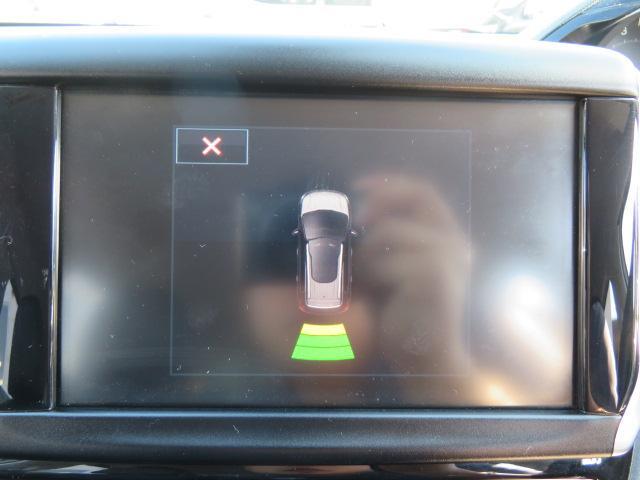 「プジョー」「プジョー 2008」「SUV・クロカン」「埼玉県」の中古車5