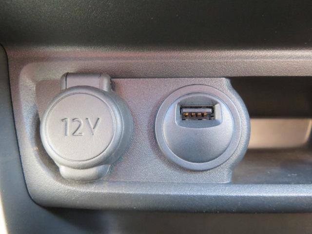 「プジョー」「プジョー 2008」「SUV・クロカン」「埼玉県」の中古車6
