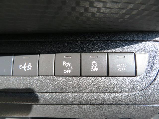 「プジョー」「プジョー 2008」「SUV・クロカン」「埼玉県」の中古車15