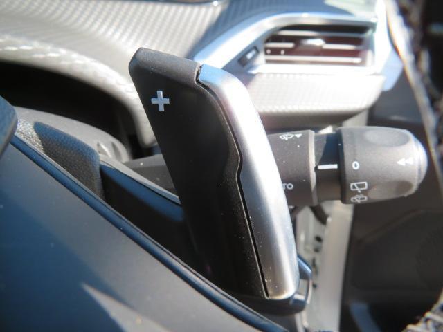 「プジョー」「プジョー 2008」「SUV・クロカン」「埼玉県」の中古車16