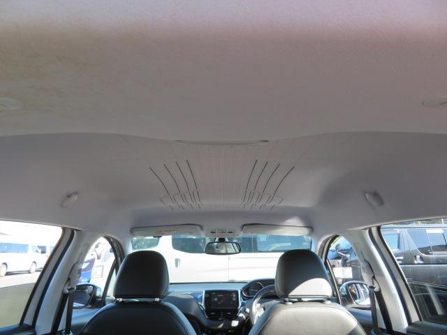「プジョー」「プジョー 2008」「SUV・クロカン」「埼玉県」の中古車40