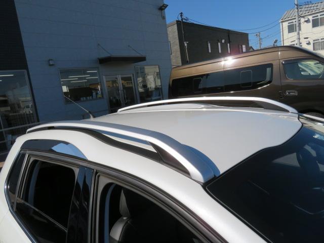 「プジョー」「プジョー 2008」「SUV・クロカン」「埼玉県」の中古車60