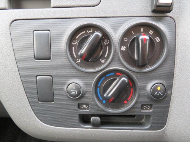 ロングDXターボ ワンオーナー SDナビ フルセグ バックカメラ リモコンキー ETC SNOWモード 前後ドライブレコーダー 社外オートクルーズ スロットルコントロール 両側スライド 6人乗り LEDライト(20枚目)