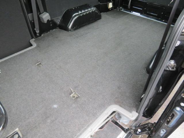 ロングDXターボ ワンオーナー SDナビ フルセグ バックカメラ リモコンキー ETC SNOWモード 前後ドライブレコーダー 社外オートクルーズ スロットルコントロール 両側スライド 6人乗り LEDライト(40枚目)