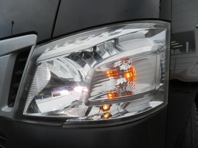 ロングDXターボ ワンオーナー SDナビ フルセグ バックカメラ リモコンキー ETC SNOWモード 前後ドライブレコーダー 社外オートクルーズ スロットルコントロール 両側スライド 6人乗り LEDライト(57枚目)