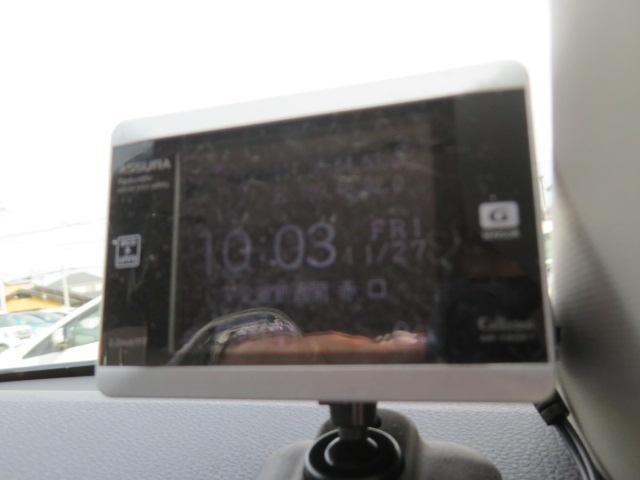 ハイブリッドZ ワンオーナー メモリーナビ Bluetooth バックカメラ ETC スマートキー 衝突軽減ブレ―キ オートクルーズ 半革シート シートヒーター LEDライト モデューロエアロ 無限グリル&18AW(23枚目)