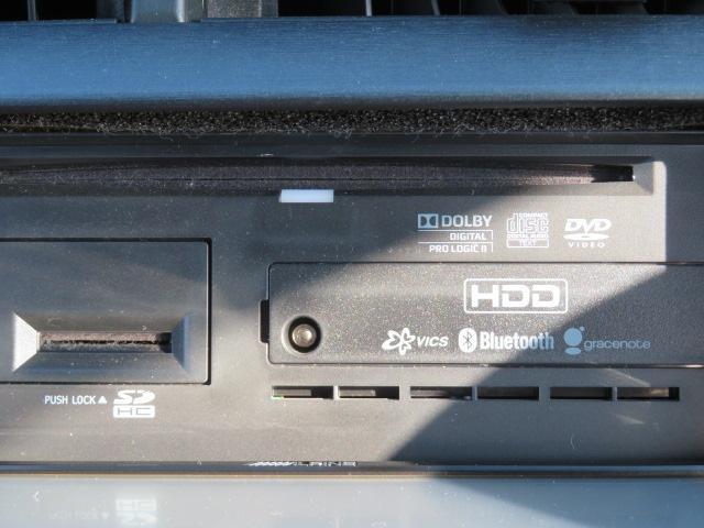 S 8インチHDDナビ Bluetooth バックカメラ ETC スマートキー PUSHスタート エコモード PWRモード アイドリングストップ シートヒーター サイドエアバッグ HID 純正15AW(9枚目)