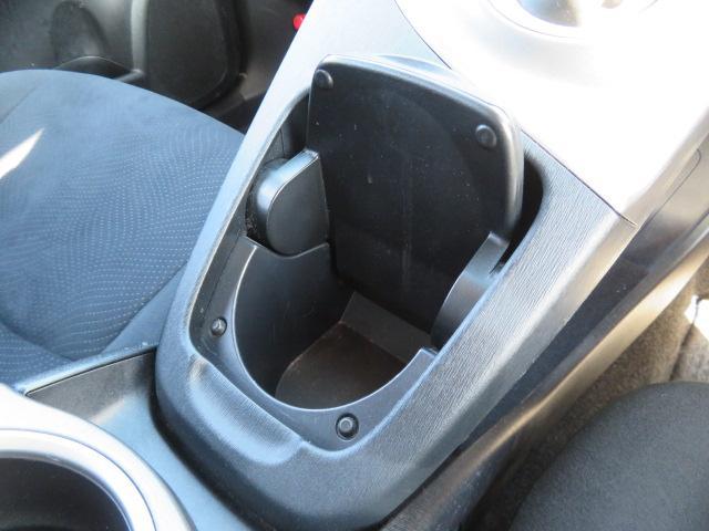 S 8インチHDDナビ Bluetooth バックカメラ ETC スマートキー PUSHスタート エコモード PWRモード アイドリングストップ シートヒーター サイドエアバッグ HID 純正15AW(23枚目)