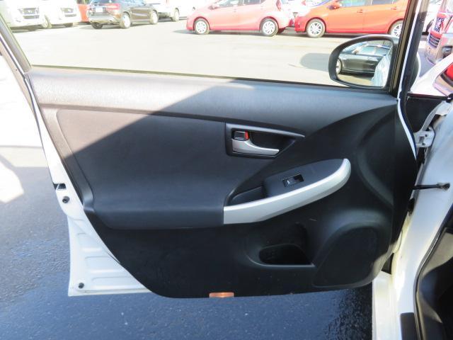 S 8インチHDDナビ Bluetooth バックカメラ ETC スマートキー PUSHスタート エコモード PWRモード アイドリングストップ シートヒーター サイドエアバッグ HID 純正15AW(29枚目)