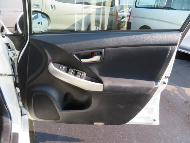 S 8インチHDDナビ Bluetooth バックカメラ ETC スマートキー PUSHスタート エコモード PWRモード アイドリングストップ シートヒーター サイドエアバッグ HID 純正15AW(30枚目)