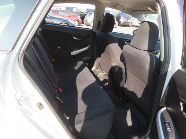 S 8インチHDDナビ Bluetooth バックカメラ ETC スマートキー PUSHスタート エコモード PWRモード アイドリングストップ シートヒーター サイドエアバッグ HID 純正15AW(37枚目)