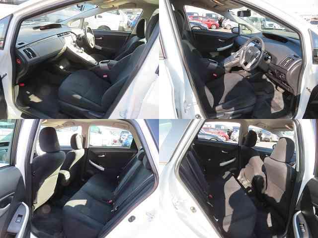 S 8インチHDDナビ Bluetooth バックカメラ ETC スマートキー PUSHスタート エコモード PWRモード アイドリングストップ シートヒーター サイドエアバッグ HID 純正15AW(38枚目)