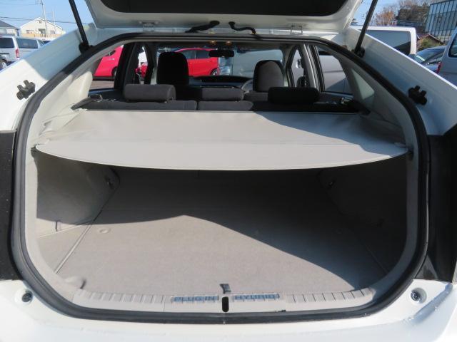 S 8インチHDDナビ Bluetooth バックカメラ ETC スマートキー PUSHスタート エコモード PWRモード アイドリングストップ シートヒーター サイドエアバッグ HID 純正15AW(46枚目)