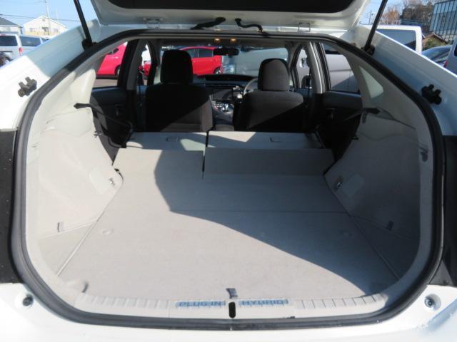 S 8インチHDDナビ Bluetooth バックカメラ ETC スマートキー PUSHスタート エコモード PWRモード アイドリングストップ シートヒーター サイドエアバッグ HID 純正15AW(47枚目)