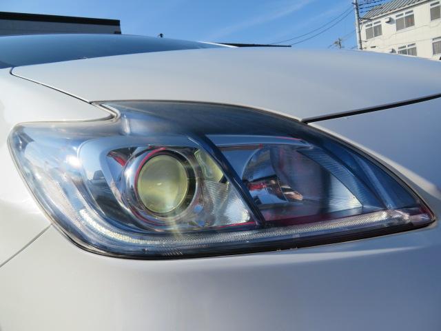 S 8インチHDDナビ Bluetooth バックカメラ ETC スマートキー PUSHスタート エコモード PWRモード アイドリングストップ シートヒーター サイドエアバッグ HID 純正15AW(68枚目)