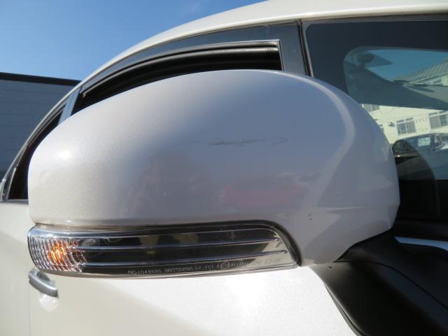 S 8インチHDDナビ Bluetooth バックカメラ ETC スマートキー PUSHスタート エコモード PWRモード アイドリングストップ シートヒーター サイドエアバッグ HID 純正15AW(70枚目)