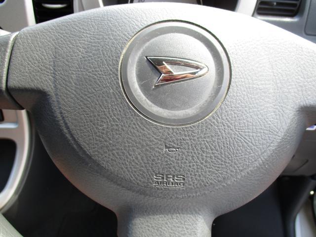 ダイハツ アトレーワゴン スローパー 電動ウィンチ 新品ワンセグ付ナビ タイベル交換済