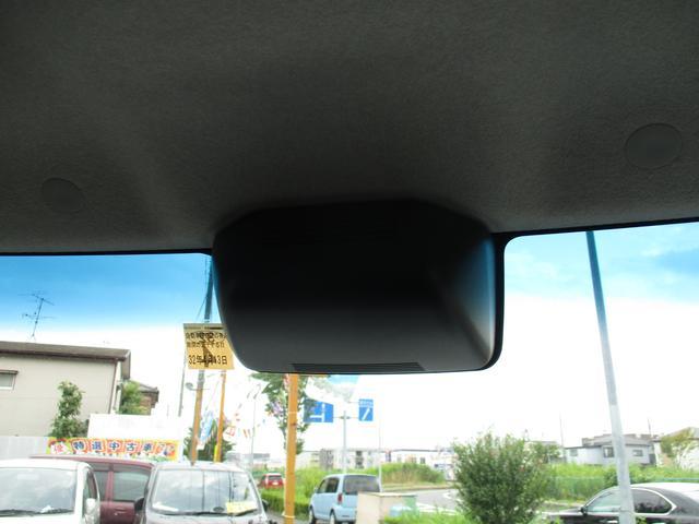 カスタムRSリミテッドスマートアシストドラレコ8インチナビ(20枚目)