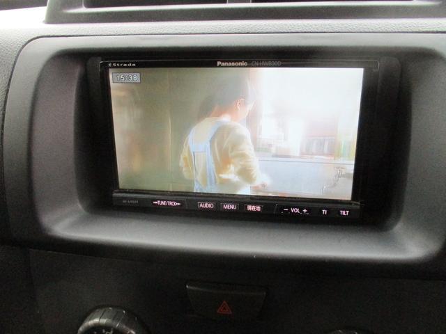 S 社外HDDナビTV 新品ドラレコ キーレス ETC(14枚目)