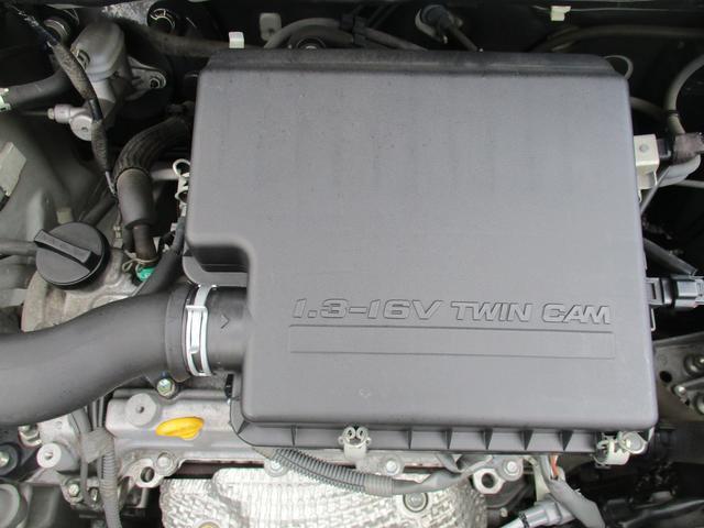 こちらのエンジンはタイミングチェーンといって、タイミングベルトの交換が不要なお車となります♪よって、交換の不安や費用など考える必要がありません☆ローコストで抑えたい貴殿にはぴったりです♪