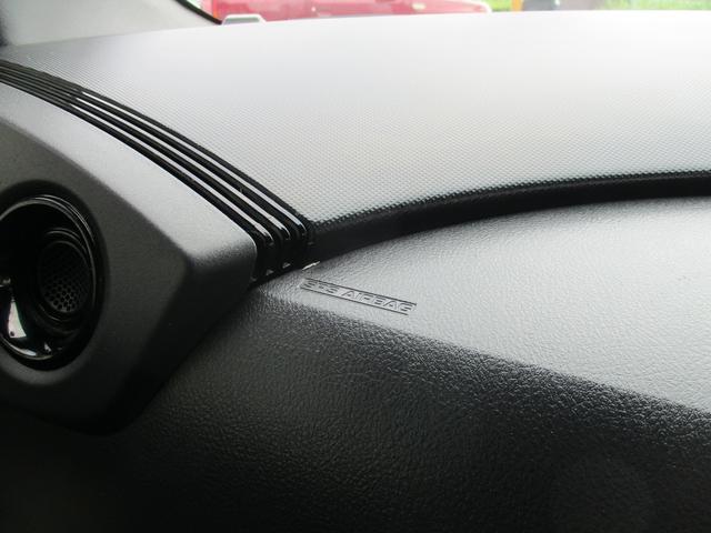 「トヨタ」「bB」「ミニバン・ワンボックス」「埼玉県」の中古車18