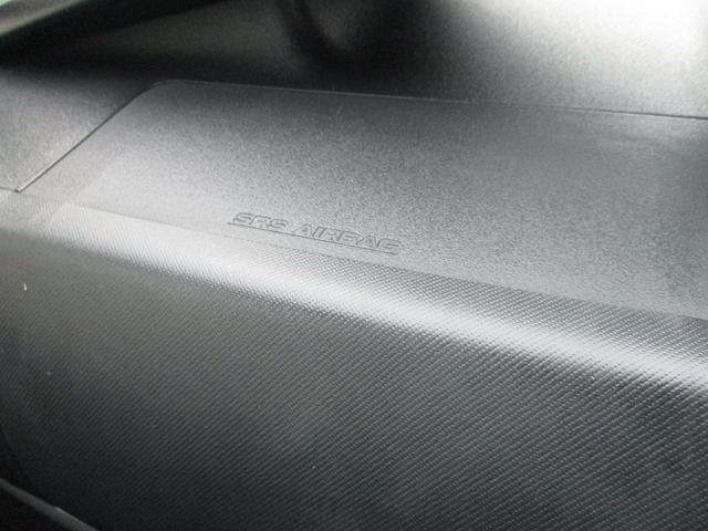 「ダイハツ」「ムーヴ」「コンパクトカー」「埼玉県」の中古車23