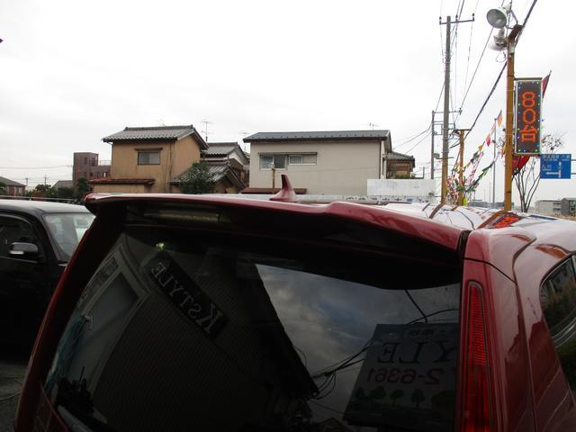 「ダイハツ」「ムーヴ」「コンパクトカー」「埼玉県」の中古車27