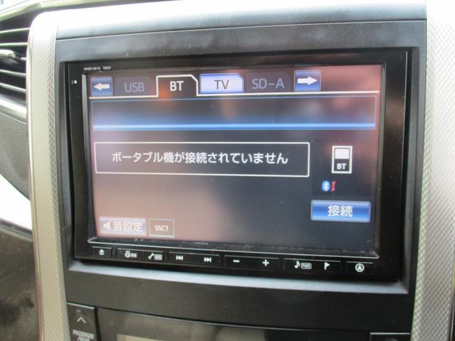 「トヨタ」「ヴェルファイア」「ミニバン・ワンボックス」「埼玉県」の中古車21
