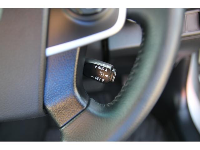 トヨタ カムリ ハイブリッド レザーパッケージHDDナビ地デジ本革サンルーフ