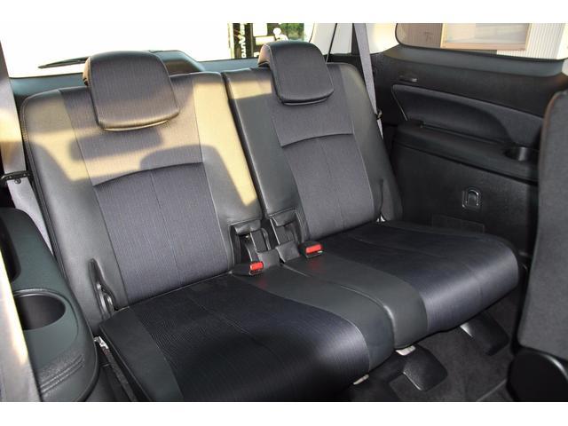 スバル エクシーガ 2.0GT 4WD ターボ パドルシフト SIドライブ B型