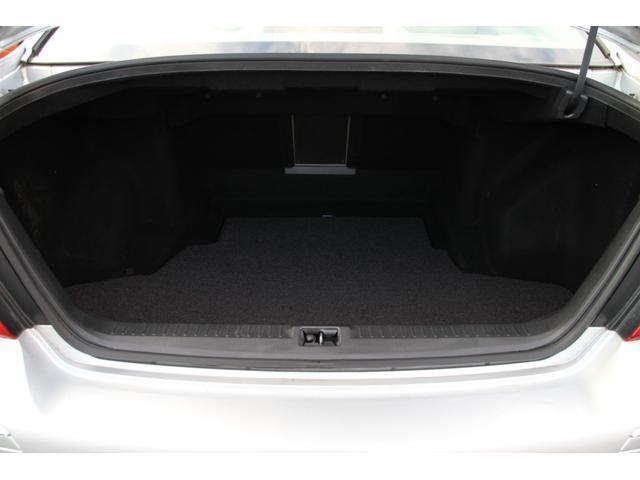 350GT HDDナビ地デジVBカメラ Cセンサー 後期型(14枚目)