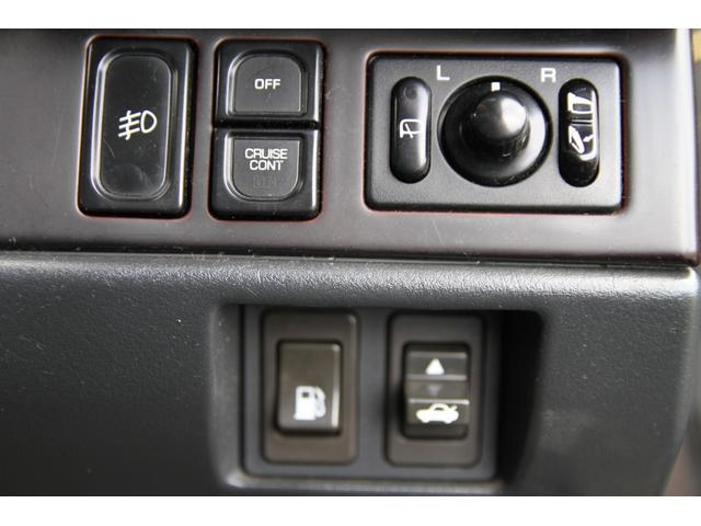 タイプII-S 車高調 VG30ターボ Gコーティング施工(4枚目)