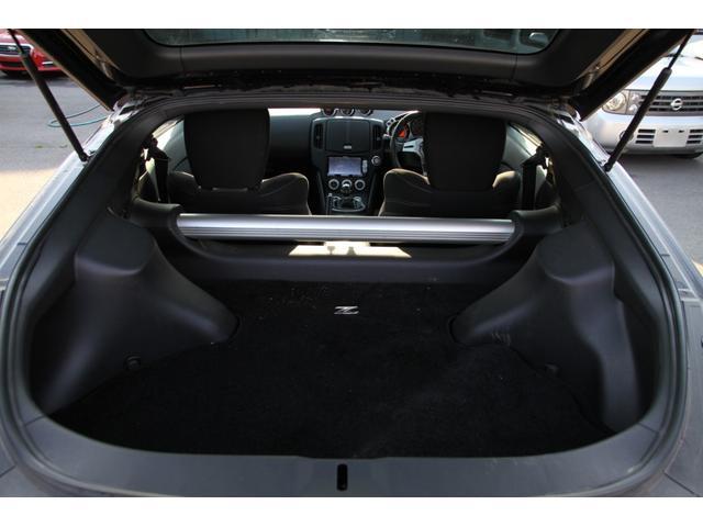 ベースグレード SDナビTV 車高調 18AW 6速MT(14枚目)