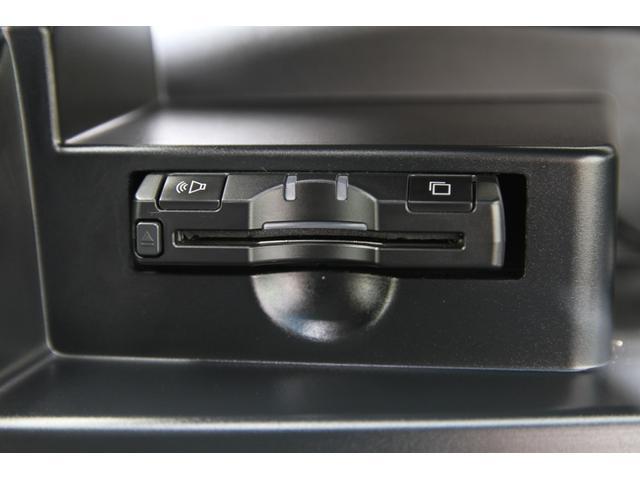 アエラス HDDナビTV後席モニター 両側自動ドア 7人乗り(6枚目)