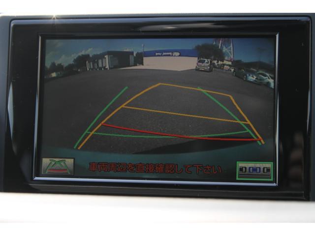 CT200h バージョンC HDDナビTV Bカメラ ETC(4枚目)