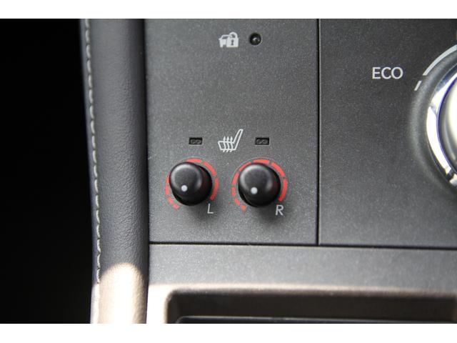 CT200h バージョンC HDDナビTV Bカメラ ETC(8枚目)
