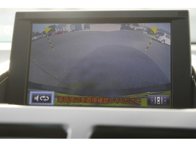GAパッケージ SDナビTV プリクラレーダークルーズLKA(4枚目)