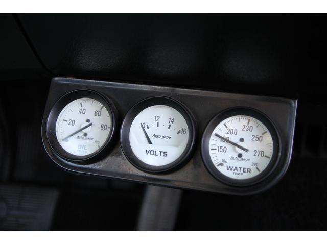 「シボレー」「シェベル」「クーペ」「埼玉県」の中古車5