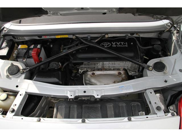 Sエディション シーケンシャルMT/走行23,000km/車高調/社外マフラーTRIAL チタンマフラー/OZレーシング18インチアルミ/ケンウッドスピーカー/キーレス/ETC/CD/MD/(11枚目)