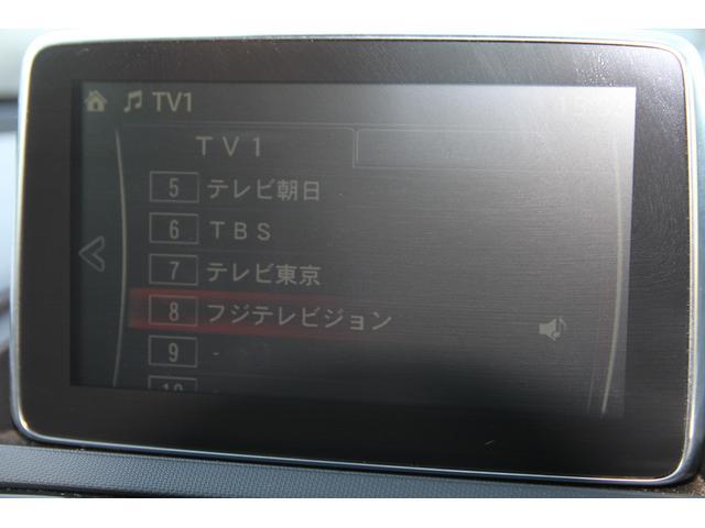 純正SDナビ地デジTVチューナー付!CD/DVDビデオ再生/Bluetoothオーディオ/SDスロット/などなど多彩なメディアに対応可能♪