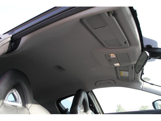スピリットR 特別仕様車/後期/黒革シート/純正SDナビ/フルセグTV/バックカメラ/Bluetooth/電動シート/シートヒーター/純正18インチAW/アドバンストキー/パドルシフト/(35枚目)