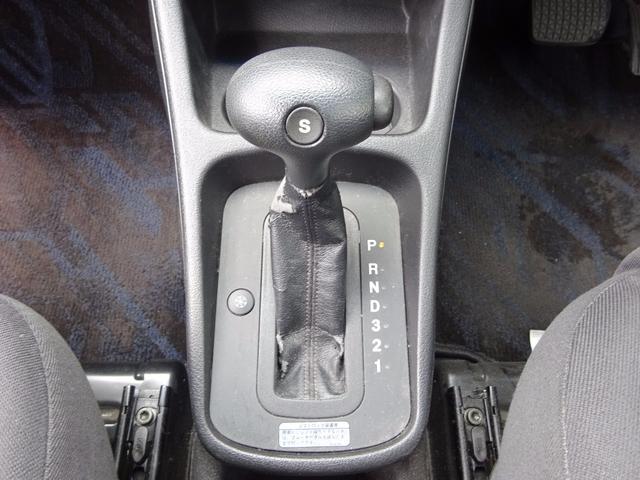 スバル トラヴィック Sパッケージ CDデッキ キーレス フルエアロ 純正アルミ