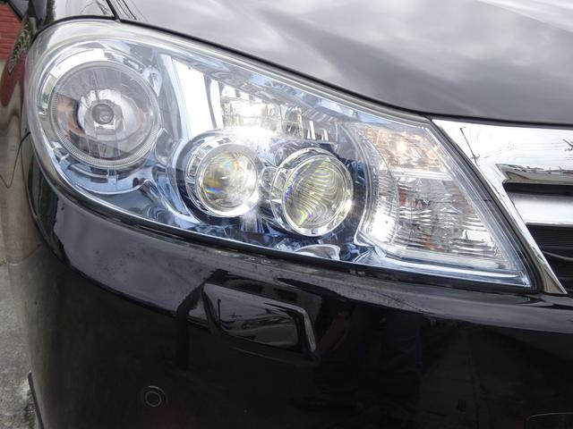トヨタ SAI G ASパッケージ 本革 フルエアロ 地デジ LKA アルミ
