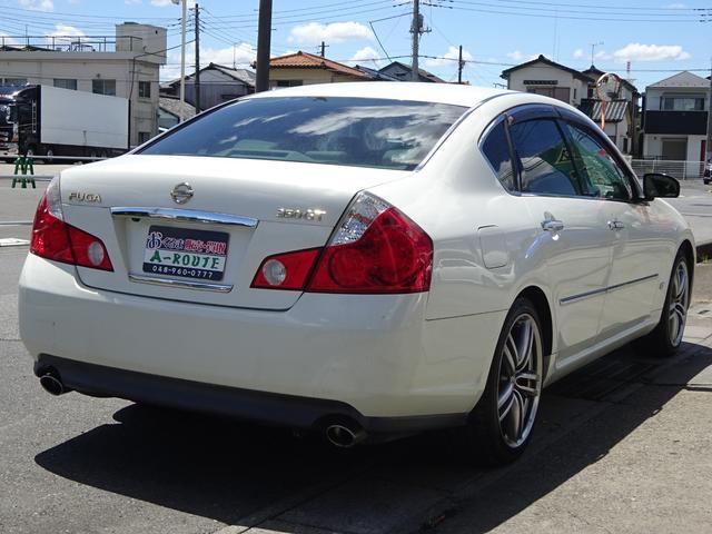 350GTスポーツPKG 本革 エアシート BOSE音響(15枚目)