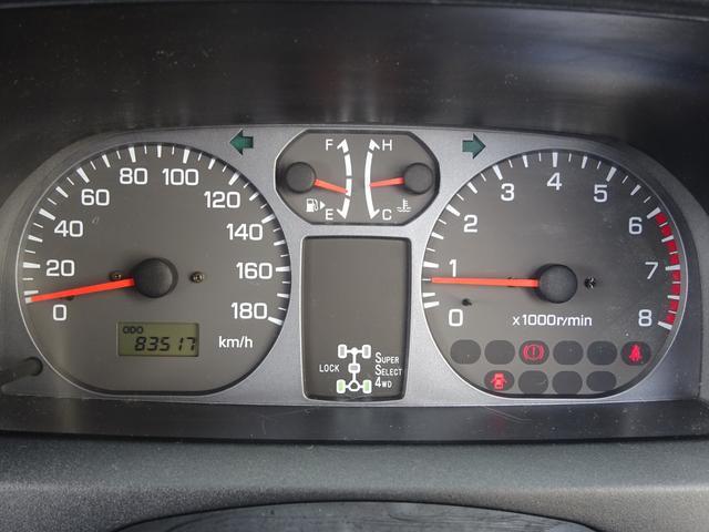 「三菱」「パジェロイオ」「SUV・クロカン」「埼玉県」の中古車6