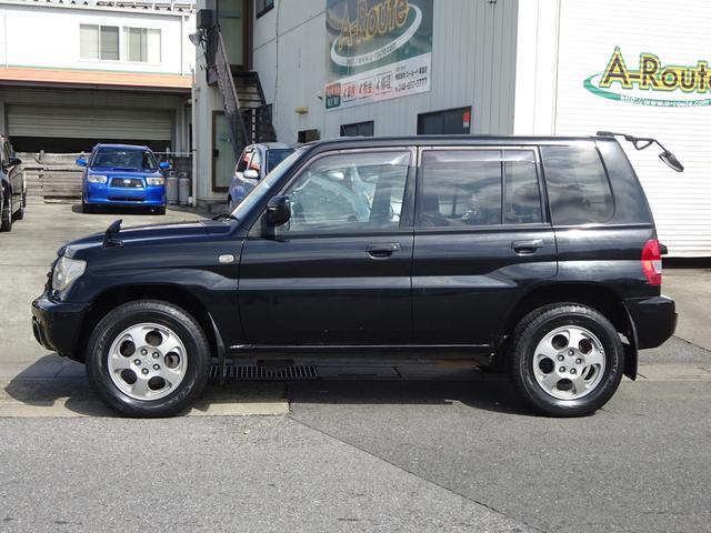 「三菱」「パジェロイオ」「SUV・クロカン」「埼玉県」の中古車20